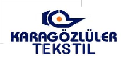 KARAGÖZLÜLER TEKSTİL SANAYİ VE TİCARET A.Ş.