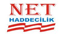 NET HADDECİLİK SANAYİ ve TİC.LTD.ŞTİ.